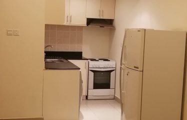 Two Apartments For Sale
